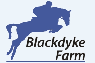 Blackdyke Farm